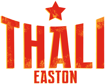 Thali Easton